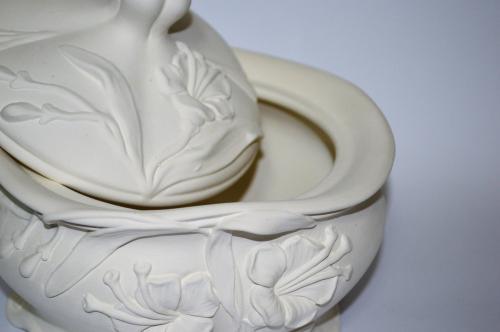 scatola terracotta bianca (6)