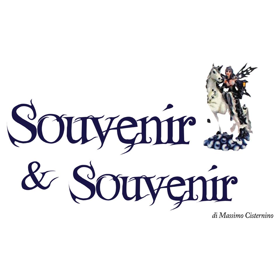 Souvenir & Souvenir